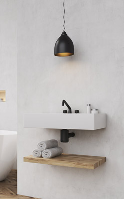 plumbing - 1 1 - Welcome
