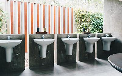 plumbing - commercial - Welcome
